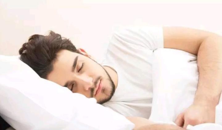 Screenshot 2018 05 27 10 09 09 505 com.merahputih.kurio  - Posisi Tidur yang Baik untuk Kesehatan