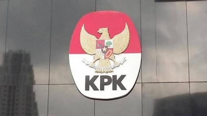 Disemprit Kpk Dindikbud Kota Serang Janji Lebih Transparan Dalam Pengelolaan Dana Bos Bantennews Co Id