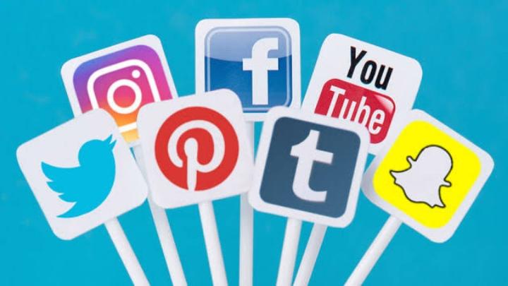 Biaya Jasa Iklan Sosial Media Dengan Harga Terjangkau