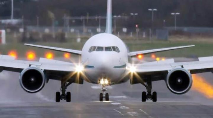 Mulai 15 Mei Tarif Batas Atas Tiket Pesawat Turun Bantennews Co Id