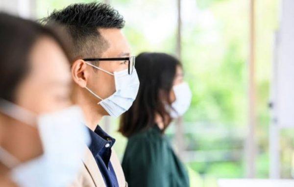 Mengenal Happy Hypoxia, Gejala Mematikan dari Infeksi Virus Corona - BantenNews.co.id