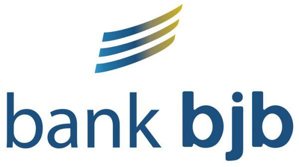 Bank BJB KCK Banten Klaster Baru Penularan Covid-19 di ...